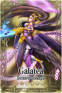 Galatea card.jpg