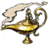Magic Lamp 2 icon.png