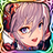 Marin 11 icon.png