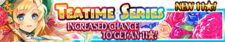 Teatime Series banner.png