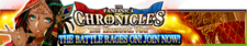 The Fantasica Chronicles 51 release banner.png