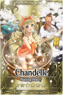 Chandelle Spa card.jpg