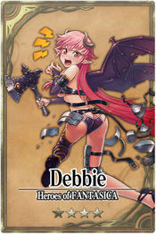 Debbie (Hero) card.jpg