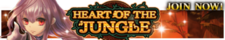 Heart of the Jungle release banner.png