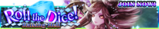 Raising Hell release banner.png