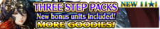 Three Step Packs 62 banner.png