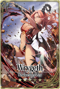 Wrygeth card.jpg