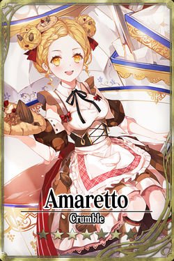 Amaretto card.jpg