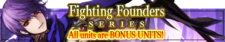 Fighting Founders Series banner.png