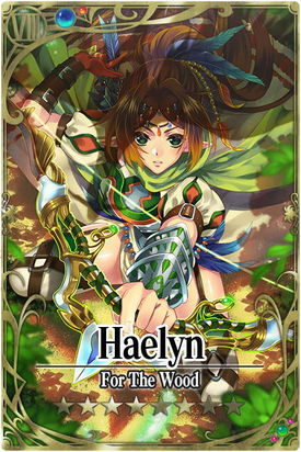 Haelyn card.jpg