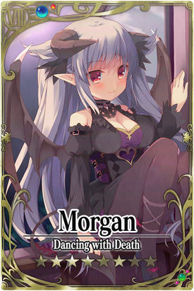 Morgan card.jpg