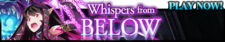 Whispers from Below release banner.png