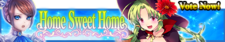 Home Sweet Home release banner.png
