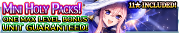 Mini Holy Packs! banner.png