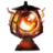 Infinity Soul icon.png