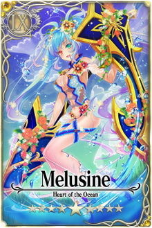 Melusine card.jpg