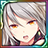 Myldred icon.png